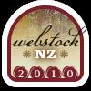 Webstock '10