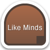 Like Minds 2010
