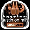 Austin on Rails