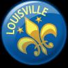 Louisville Tour