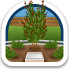 Unity Garden