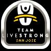 LIVESTRONG Challenge San Jose