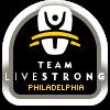 LIVESTRONG Challenge Philadelphia