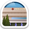 Arco Arena