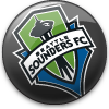 Sounders FC Pub Crawl presented by Seattle Bank