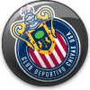 Chivas USA World Cup Challenge