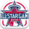 2010 MLB All-Star Game