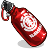 Element Eco Water Bottle