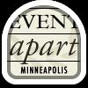 An Event Apart Minneapolis
