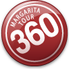 Austin Margarita Tour