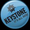 Best of Keystone