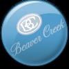Best of Beaver Creek