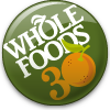 Whole Foods Market 30th Birthday Celebration