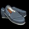 Ash TOMS Shoes