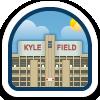 Kyle Field