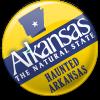 Haunted Arkansas