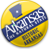 Historic Arkansas