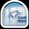 FRA Frankfurt International