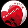 Bergens Beste 2010