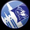 Duke University Campus Tour
