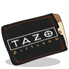 Whole Foods Market Gift Card from Tazo
