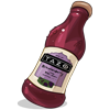 TAZO Brambleberry Tea