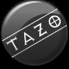Tazo Tea Challenge