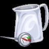 Milk Steamer