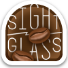 Sightglass